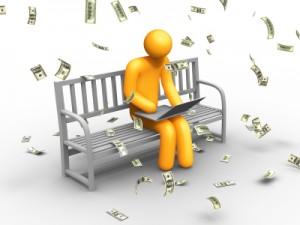 vendre des produits numériques sur internet